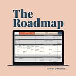 The Roadmap planning tool